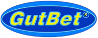 GutBet